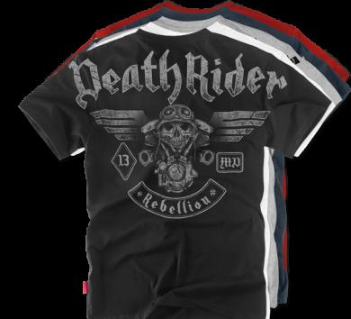 da_t_deathrider_ts128