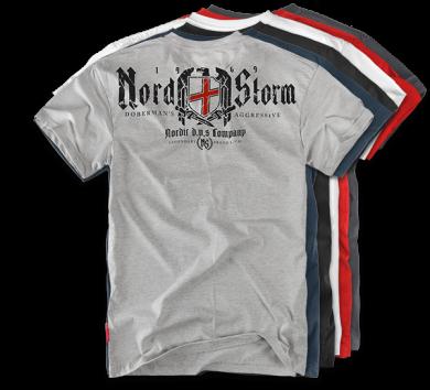 da_t_nordstorm2-ts67