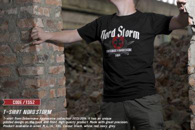 da_t_nordstorm-ts52_01.jpg