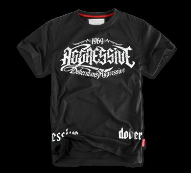 da_t_aggressive-ts08_black.png