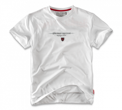 da_t_shield-ts09_white.png