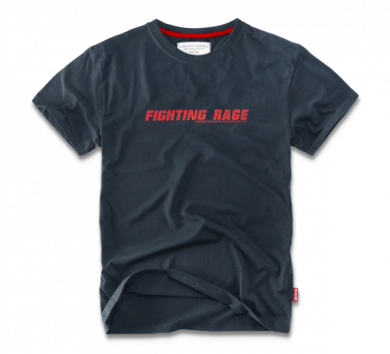 da_t_fightingrage-ts24_blue_01.png
