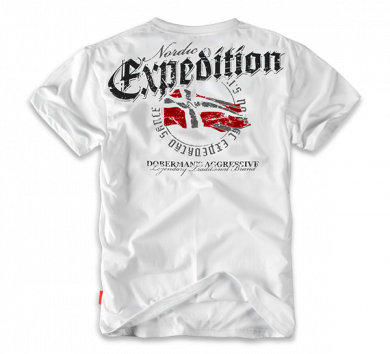 da_t_expedition-ts30_white.png