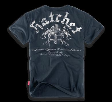 da_t_hatchet-ts40_blue.png