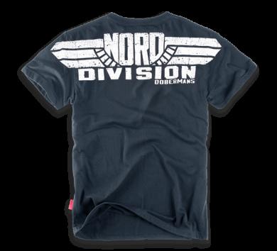 da_t_norddivision-ts41_blue.png