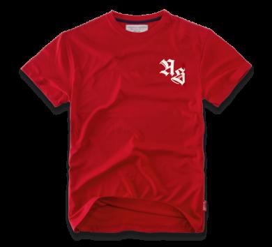da_t_nordstorm-ts43_red_01.png