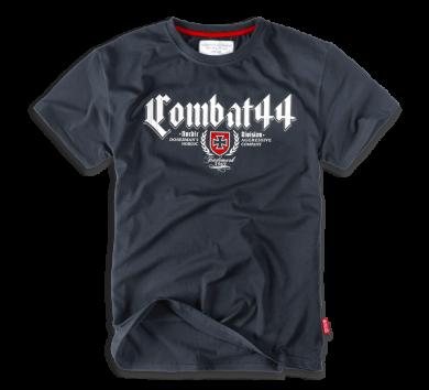 da_t_combat44-ts51_blue.png
