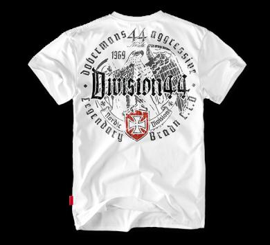 da_t_division44-ts64_white.png
