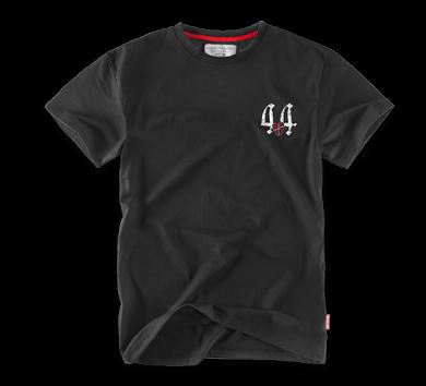 da_t_division44-ts64_black_01.png