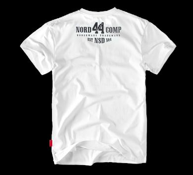 da_t_nordicdivision-ts75_white_01.png