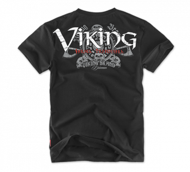 da_t_viking-ts76_black.png
