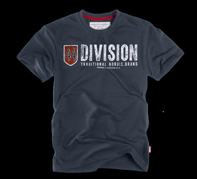 da_t_division44-ts93_blue.png