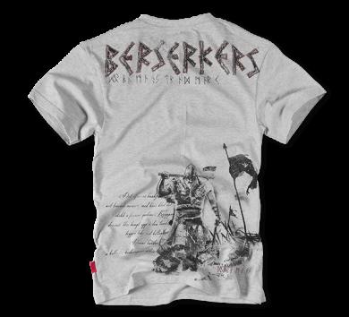 da_t_berserkers-ts99_grey.png