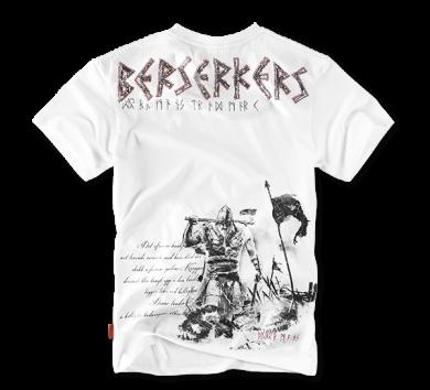 da_t_berserkers-ts99_white.png