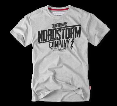 da_t_nordstorm-ts105_grey.png