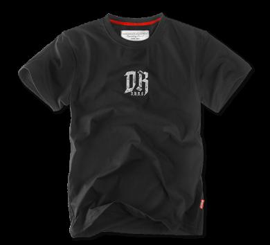 da_t_deathrider-ts117_black_01.png