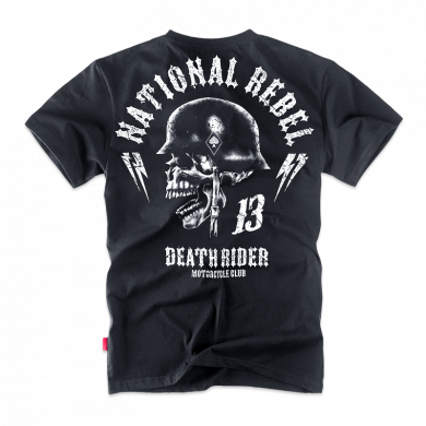 da_t_nationalrebel-ts134_black.png