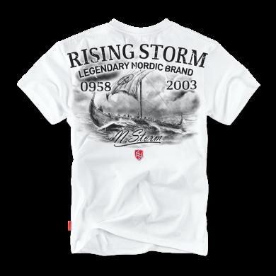da_t_risingstorm-ts162_white.png