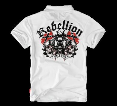da_pk_rebellion-tsp49_white.png