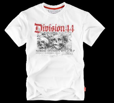 da_t_division44-ts129_white.png