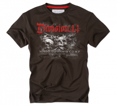 da_t_division44-ts129_brown.png
