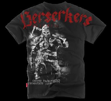 da_t_berserkers-ts127_black.png