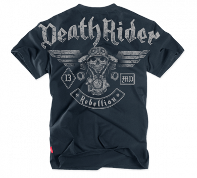 da_t_deathrider-ts128_blue.png