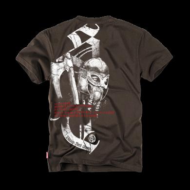 koszulka-meska-t-shirt-viking-topor-TS138F-BACK