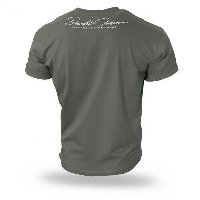 "T-shirt ""Bandit II"""