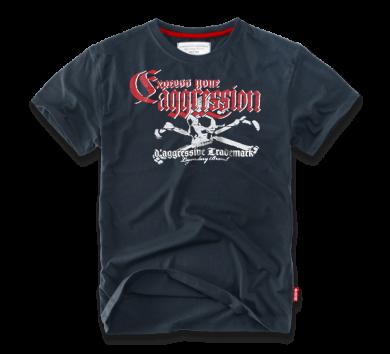 da_t_aggression-ts20_navy