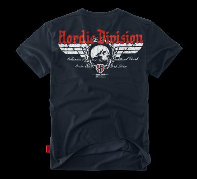 da_t_nordicdivision-ts54_navy