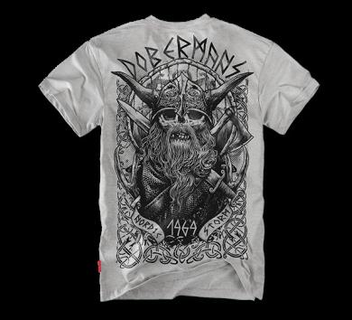 da_t_viking2-ts58_grey.png