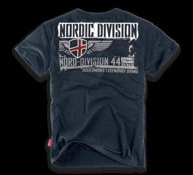 da_t_norddivision-ts12_navy