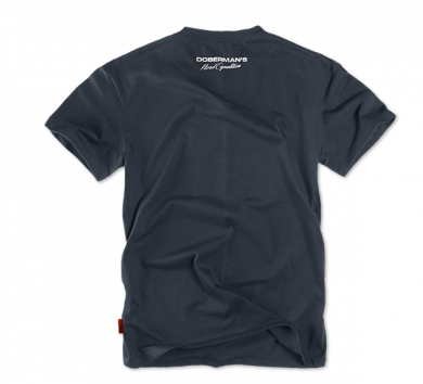 da_t_expedition-ts96_blue_01.png