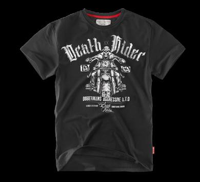 da_t_deathrider-ts57_black.png
