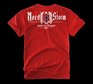 da_t_nordstorm-ts67_red.png