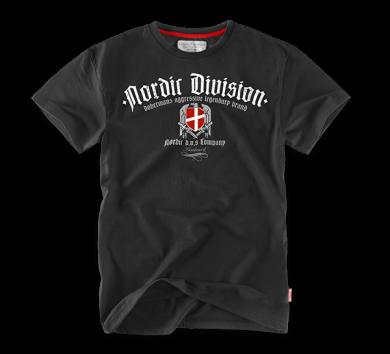 da_t_nordicdvs-ts66_black.png