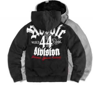 """Bonded jacket """"Nordic D.V.S. 44"""""""