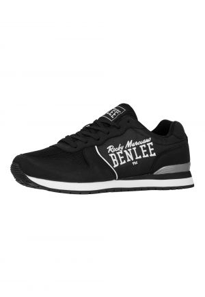 "Shoes Benlee""Battles"""