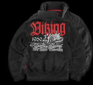 """Zipsweat """"Viking 2"""""""