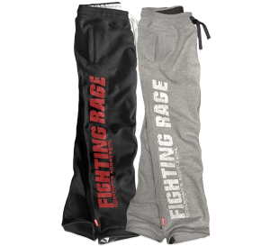 "Sportpants ""Fighting Rage"""