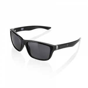 "Sunglasses ""Shield"""