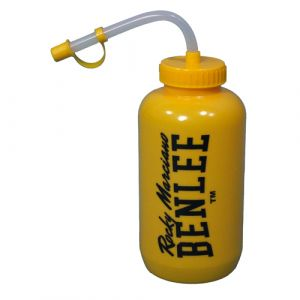 "Water bottle ""Benlee"""