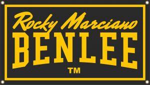 "Banner ""Benlee"""