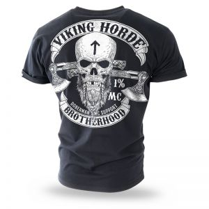 "T-Shirt ""Viking Horde"""