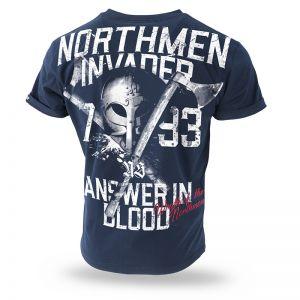 """T-Shirt """"Northmen"""""""