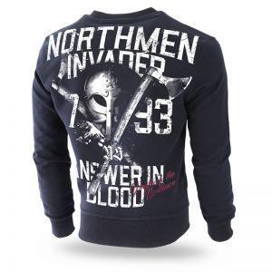"""Sweatshirt """"Northmen"""""""