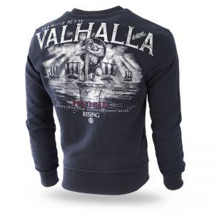 """Sweatshirt """"Valhalla"""""""