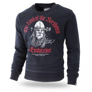 """Sweatshirt """"Einherjar"""""""