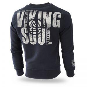 "Sweatshirt ""Viking Soul"""
